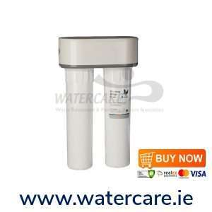 Doulton Under Sink Filters