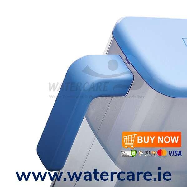 Ecosoft Dewberry Water Filter Jug 4