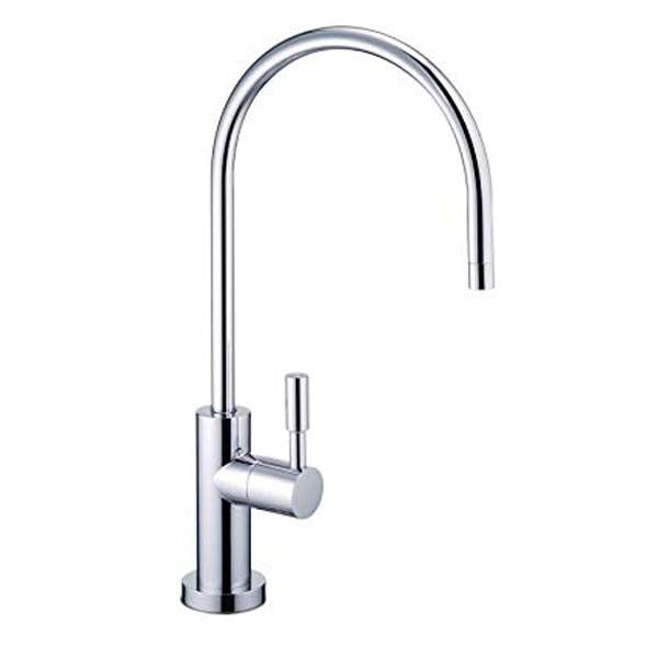 Hike Single Lever Tap