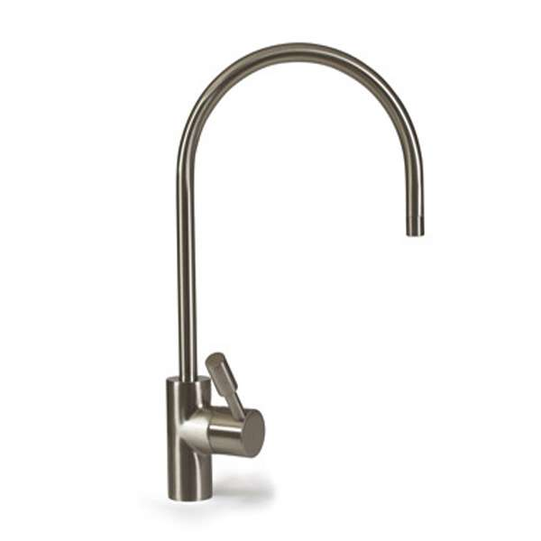 Robin Single Lever Tap