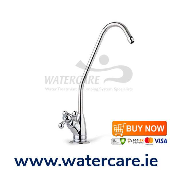 Store Tap