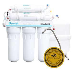 Product Image: 6-Stage Water Filter