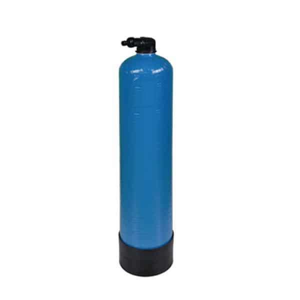 hydrogen-sulphide-removal-filter