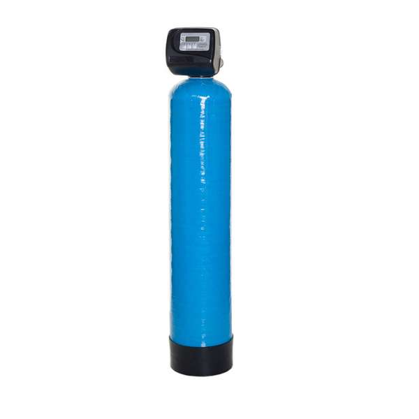 turbidity removal filter